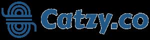 Catzy